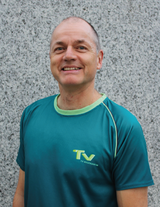 Paul Bruggner
